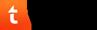 TAPATALK