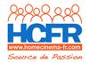 HomeCinema-fr